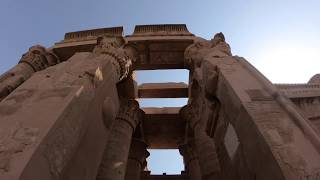 Rock Like an Egyptian: Our 13-Day Trip through Egypt with Lady Egypt Tours