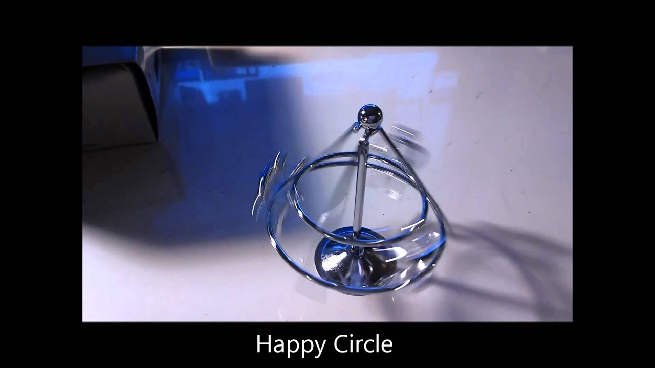 Kinetic Perpetual Motion Toys On Sale From Amazon Ebay