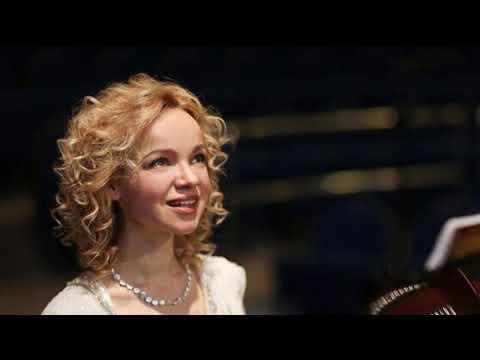 Суд обязал заплатить миллион рублей Виталину Цымбалюк Романовскую