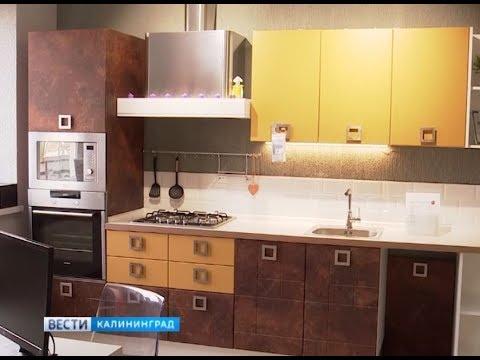Фиктивные заказы мебельная компания Калининграда обманула клиентов на миллионы рублей