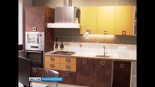 Фиктивные заказы: мебельная компания Калининграда обманула клиентов на миллионы рублей