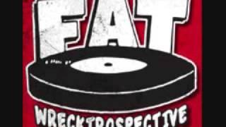 Propagandhi - Middle Finger Response (demo)