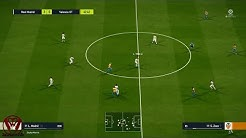 FIFA Online 4   PC Gameplay   1080p HD   Max Settings