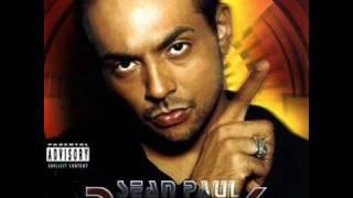 Sean Paul - Shout