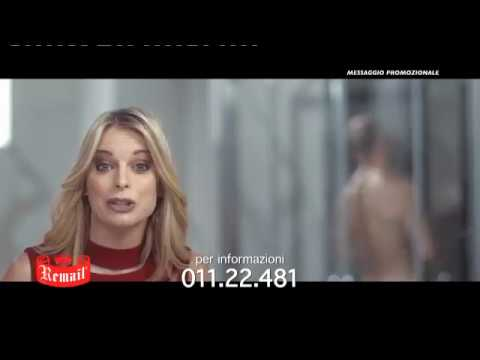REMAIL SPOT TV - YouTube