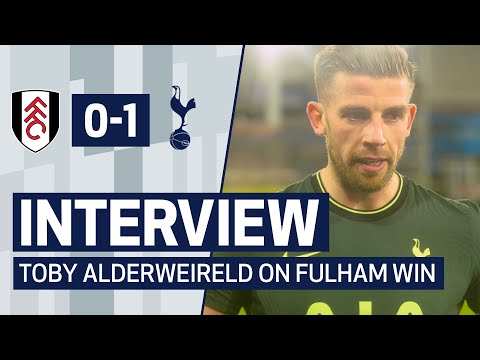 """""""Today we showed character"""" 