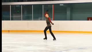 Евгений Семененко чемпионат Санкт Петербурга 11 12 2020