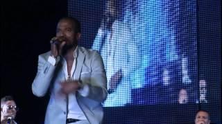 Dale Lo Que Lleva ft Maykel Fonts - Maykel Blanco Y Su Salsa Mayor - Latinoamericando 2014 - Milano