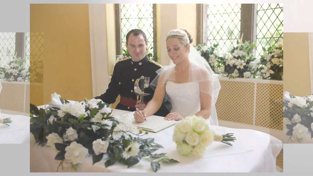 Clearwell castle wedding reviews photos photography prices for Wedding photography rates per hour
