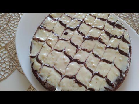 recette-de-despacito-cake-(gâteau-très-facile-à-réaliser)-!