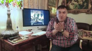 """Станислав Садальский о фильме """"Васенин"""""""