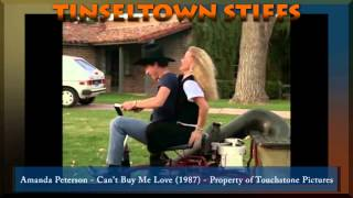 Video Tinseltown Stiffs - Amanda Peterson download MP3, 3GP, MP4, WEBM, AVI, FLV Juni 2017