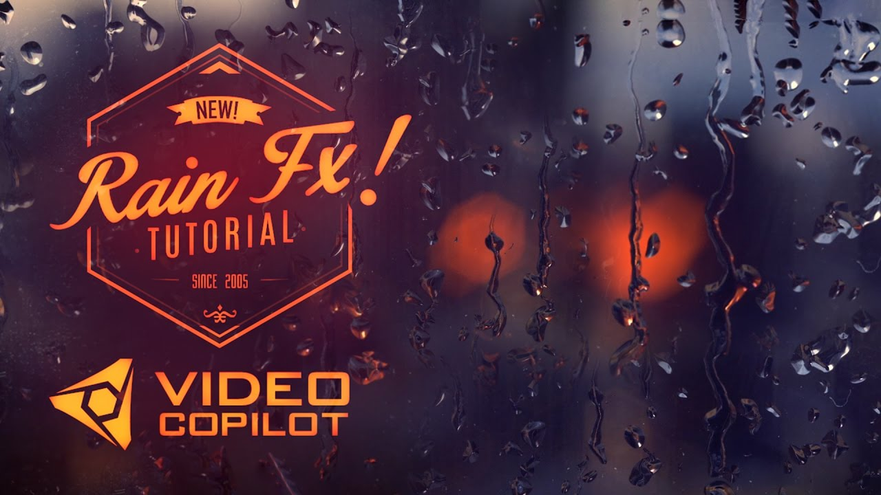 After Effects for Film Editors - Part 5 | Jonny Elwyn - Film