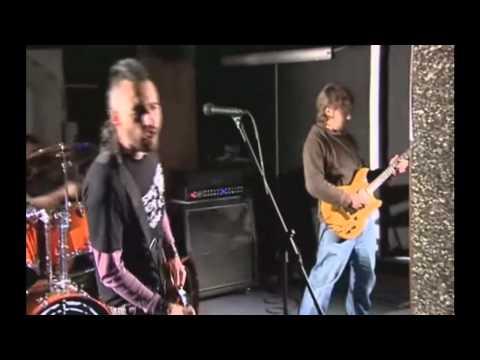 Fe de Ratas - Antiimperialista (VideoClip)(HD)
