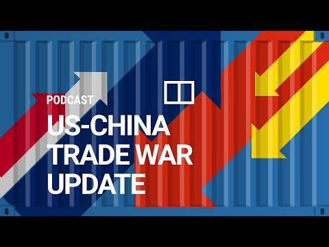 Coronavirus Economics: China's Mask Diplomacy And Its Economy's Faltering Recovery