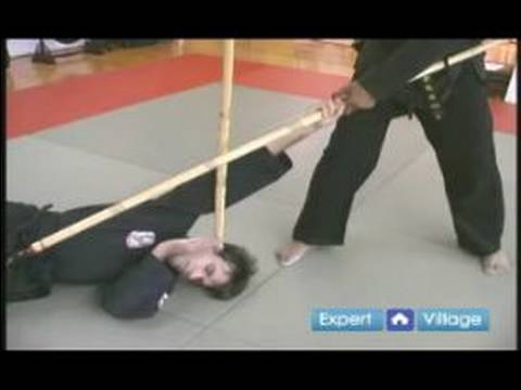 How to learn the bo staff? - Martial Arts - Nerd Fitness ...