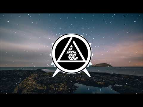Axwell Λ Ingrosso - I Love You ft. Kid Ink (Stripped) [ARISE PRESENT]