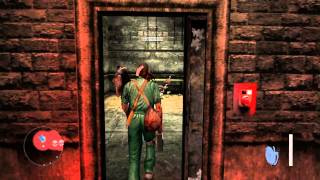 PC Longplay [525] Manhunt 2 (part 1 of 2)