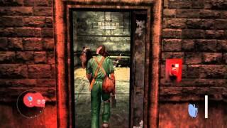 PC Longplay [525] Manhunt 2 (part 1 of 2)