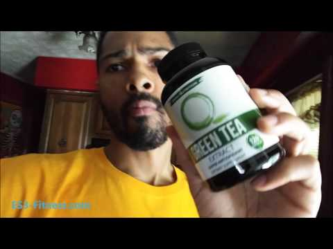 why-i-take-green-tea-extract-–-new-green-tea-extract-review!!