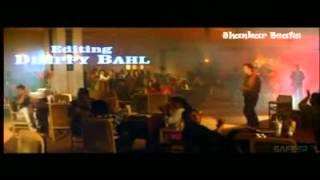 Bas Ek Sanam Chahiye Jhankar HD, Aashiqui1990, Kumar Sanu Jhankar Beats Remix   HQ song   YouTube