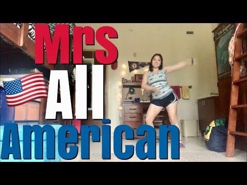 5-seconds-of-summer---mrs-all-american---fitness-with-meg