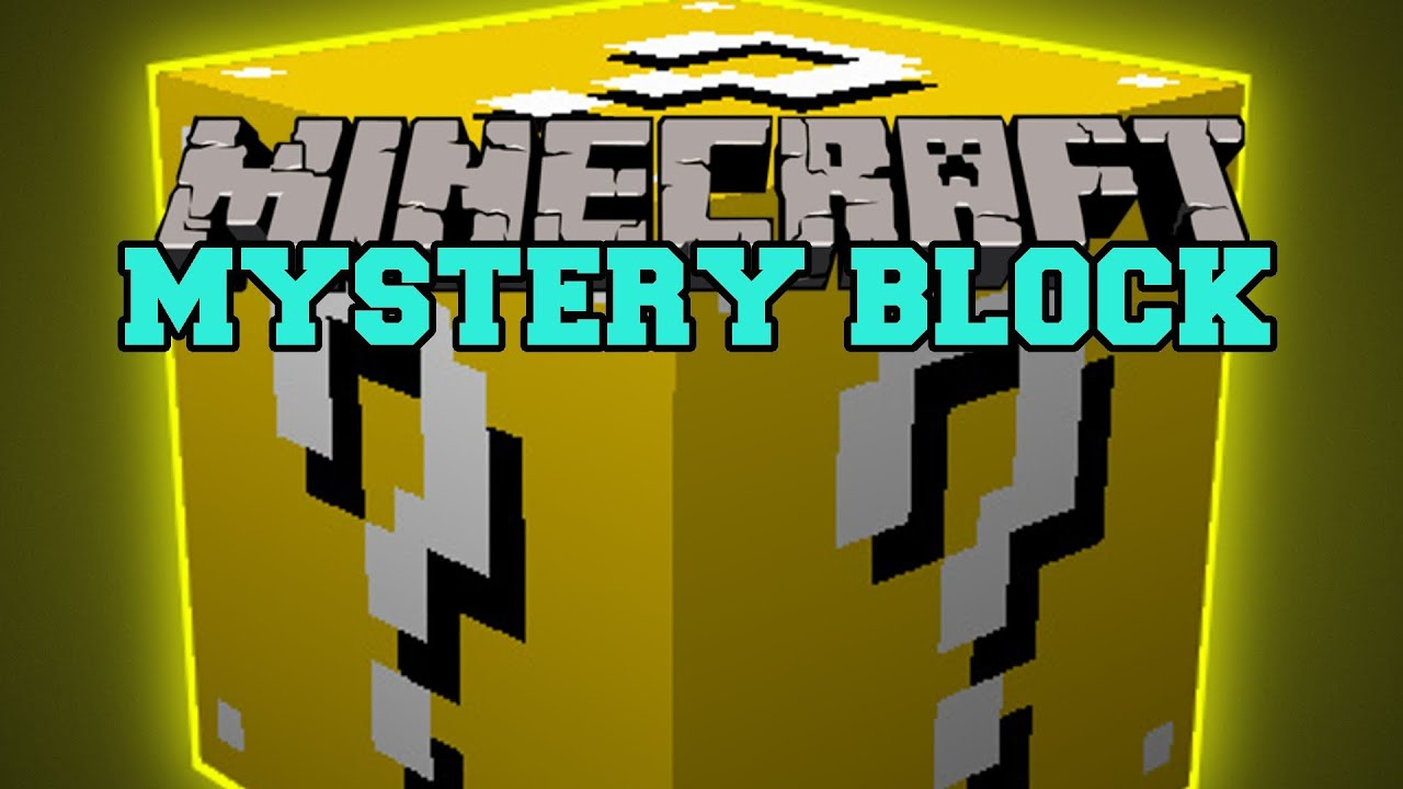 Minecraft Pictures Of Blocks