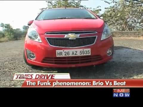 The Phunk Phenomenon Brio Vs Beat Youtube