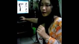 Video Toket Gede Tante Rina Mulyani download MP3, 3GP, MP4, WEBM, AVI, FLV Oktober 2018