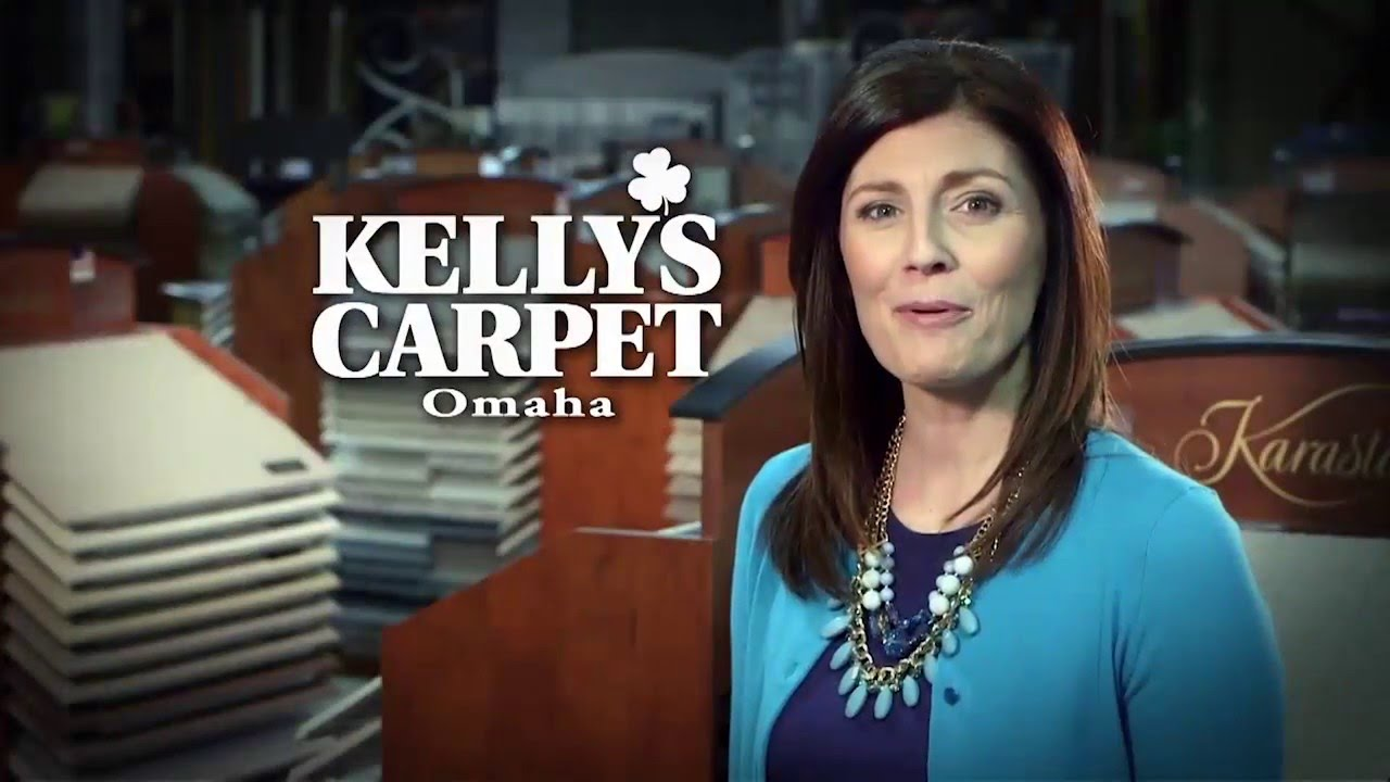 Kelly S Carpet Omaha March Offer Youtube