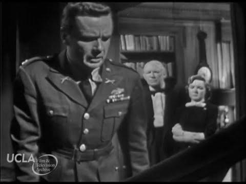 "U.S. Steel Hour: ""The Rack"" (4/12/1955)"