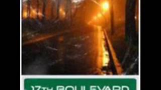 17th Boulevard Memories DnB