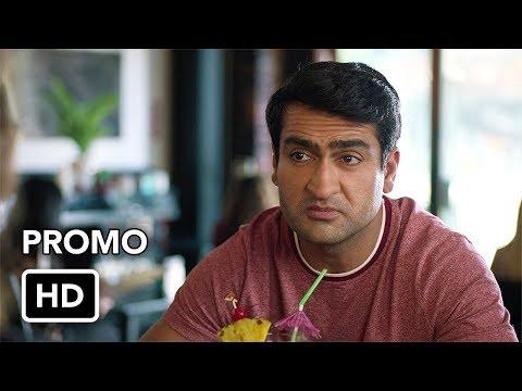 """Silicon Valley 6x03 Promo """"Hooli Smokes!"""" (HD)"""