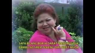 [4.58 MB] Balada Pelaut (Lagu Manado)