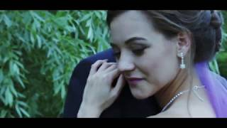 07 07 17 Валера и Элина. Свадебный клип прекрасной пары из Нефтекамска.