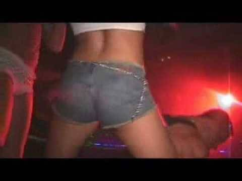***OTTAWA NIGHTCLUBS*** from YouTube · Duration:  9 minutes 40 seconds