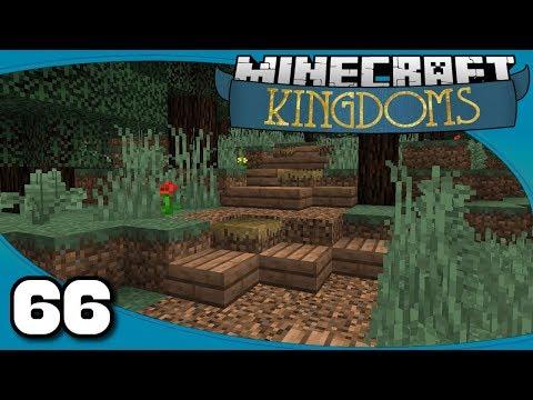 Kingdoms II - Ep. 66: The Road to Nembonia