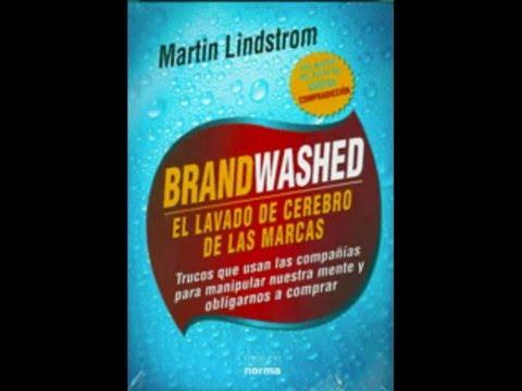 brandwashed el lavado de cerebro de las marcas pdf descargar
