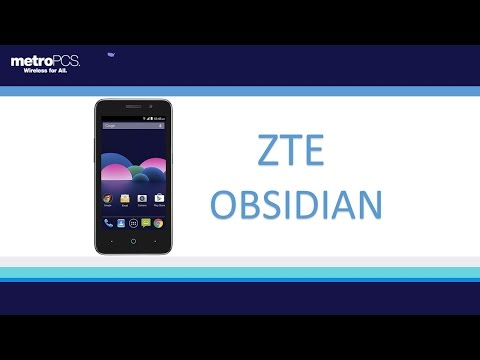 people zte obsidian bypass google account activation KKK burned crosses