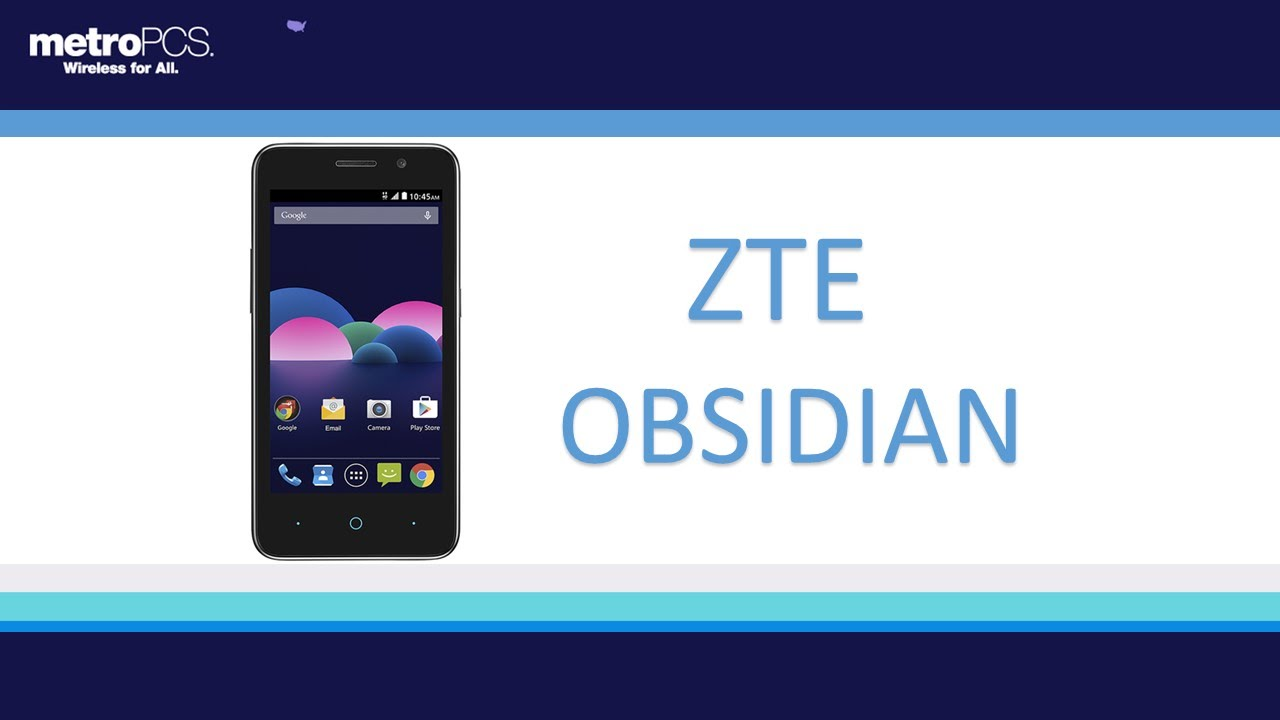 spoke how to root zte obsidian may opt-out receiving