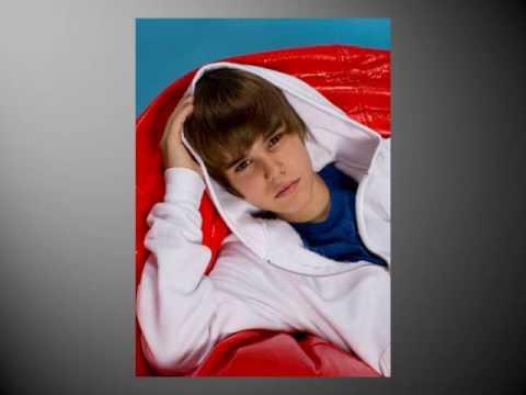 Justin Bieber Pictures 2009