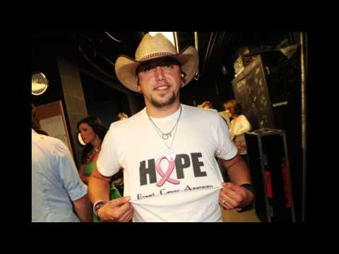 jason-aldean-sets-'concert-for-the-cure'-in-new-orleans