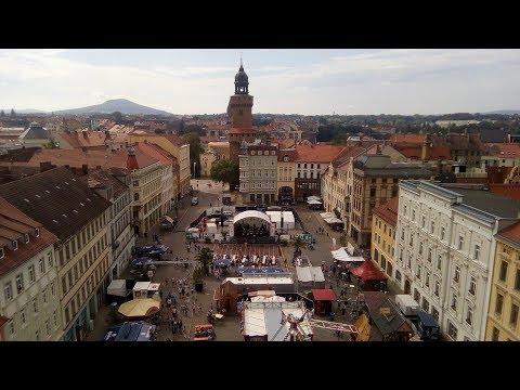 altstadtfest görlitz 2019