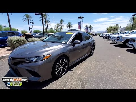 2019 Toyota Corolla Hatchback Carson City, Reno, Northern Nevada, Dayton, Lake Tahoe, NV 62198 from YouTube · Duration:  1 minutes 56 seconds