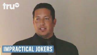 Impractical Jokers - Worst Marketing Presentation Ever