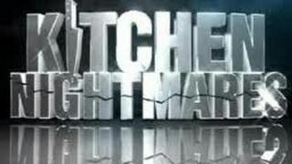 Kitchen Nightmares (US) Season 2 Episode 6: Hannah & Mason's