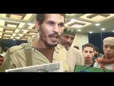 Libya: Gaddafi's killers want to be paid. gli assassini di Gheddafi vogliono essere pagati.