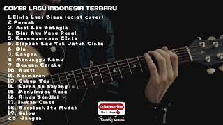 Download Best Lagu Pop Indonesia Terbaru 2019 Cinta Luar Biasa Terhits Paling Enak Didengar