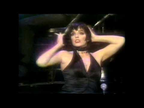 Liza Minnelli - Cabaret (with prologue) mp3