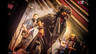 Baka Nadir Toofan | Fakira Band | Timir Biswas